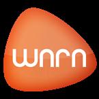 WNRN 103.1 FM USA, Richmond