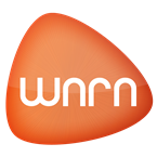 WNRN 95.3 FM United States of America, Lexington