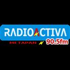 Activa Radio 90.5 FM El Salvador, San Salvador