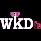 WKDfm United Kingdom