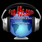 Fun45s.com USA