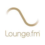 Lounge FM Digital Austria, Vienna