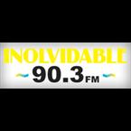 Inolvidable 90.3 FM Mexico, Torreón