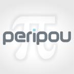 PERIPOU Web Radio Greece