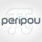 PERIPOU Web Radio Greece