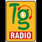 Telangana Radio India