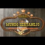 Rádio Mundo Sertanejo Brazil, Cuiaba