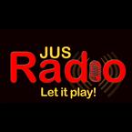 JUS Radio United States of America