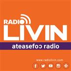 Radiolivin France, Strasbourg