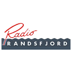 Radio Randsfjord 106.7 FM Norway, Oslo