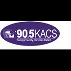 KACS 102.3 FM United States of America, Chehalis
