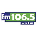 FM 106.5 106.5 FM United States of America, Kalamazoo