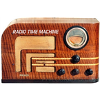 Radio Time Machine! USA