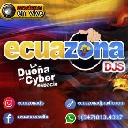 ecuazona DJS United States of America