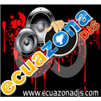 ecuazona DJS USA