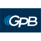 GPB Radio 98.9 FM USA, Chattanooga