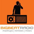 Bigbeat-Radio Germany, Freiburg