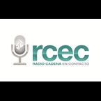 Radio Cadena En Contacto USA