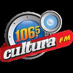 Rádio Cultura FM 106.5 FM Brazil, Três Lagoas