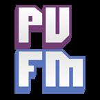 PonyvilleFM Canada
