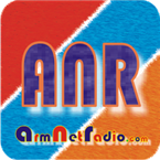 Armenian Net Radio USA