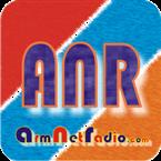 Armenian Net Radio USA