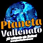 Planeta Vallenato Colombia