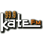 99.9 Kate FM 99.9 FM USA, Montgomery