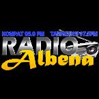 Radio Albena 97.5 FM Moldova, Cahul