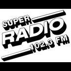 Super Radio FM 102.3 FM Costa Rica, San José