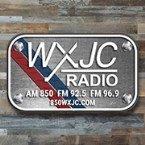 WXJC-AM/FM 92.5 FM United States of America, Cordova