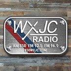 The Truth 92.5 FM USA, Cordova