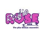 radio Rose France