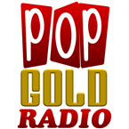 Pop Gold Radio USA