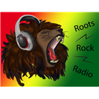 Roots Rock Radio Virgin Islands (U.S.)