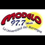 Radio Modelo 97.7 FM Ecuador, Manta