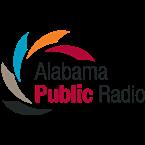AL Public Radio 88.7 FM USA, Muscle Shoals