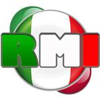 RMI - Italo Disco Greatest Hits Poland, Warsaw