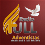 Full Adventistas Radio Peru