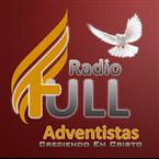 Full Adventistas Radio Peru, Cajamarca