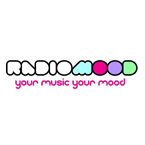 Radio Mood Turkey, İstanbul