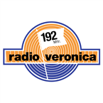 192 Radio Veronica Netherlands
