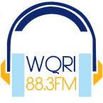WQRI 88.3 FM 88.3 FM United States of America, Bristol