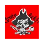 Radio Pirate 4x4 France
