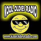 Kool Oldies Radio United States of America