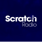 Scratch Radio United Kingdom, Birmingham
