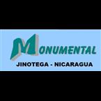 Monumental 96.5 - Transmitiendo desde Jinotega, Nicaragua 96.5 FM Nicaragua, Jinotega