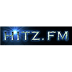 Hitz.FM Singapore Singapore