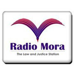 Mora Jabar 88.5 FM Indonesia, Bandung