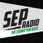 SEP Radio! Argentina